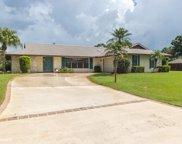 2418 SE Issac Road, Port Saint Lucie image