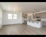 6244 W Sugarcane Dr S Unit 122, South Jordan image