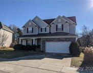 6418 Wyndham Hill  Drive, Charlotte image