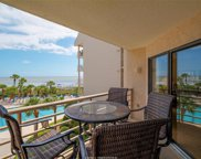 1 Ocean Lane Unit #3324, Hilton Head Island image