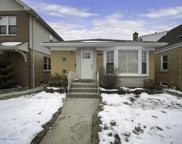 7523 North Oketo Avenue, Chicago image