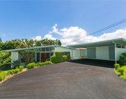 4328 Halupa Street, Honolulu image