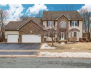 16805 80th Place N, Maple Grove image
