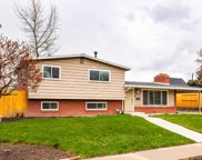 1483 E 6670  S, Cottonwood Heights image