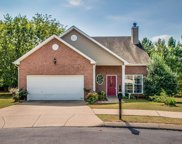 425 Knob Ct, Franklin image