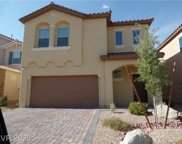 130 Forest Crossing Ct, Las Vegas image