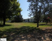 1120 Old Dacusville Road, Easley image