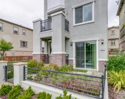 3001 Worthing Common, Livermore image