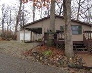 235 Lane 130 Lake George, Fremont image