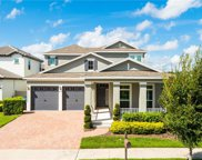 8752 Powder Ridge Trail, Windermere image