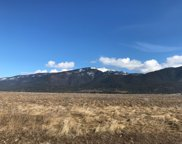 Lot 24 Moccasin Lane, Thompson Falls image