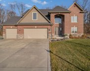 9362 Michigan Drive, Crown Point image