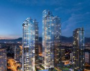 4670 Assembly Way Unit 4307, Burnaby image