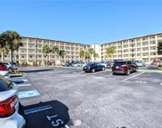 3210 Lake Bayshore Drive Unit 410, Bradenton image