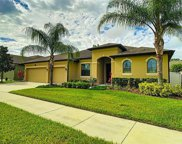 225 Volterra Way, Lake Mary image