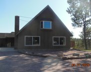 27546 Cascade Road, Hot Springs image