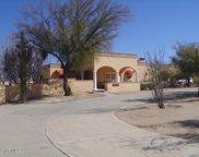 8542 E Los Gatos Drive Unit #5, Scottsdale image