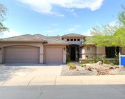 9204 N Longfeather --, Fountain Hills image
