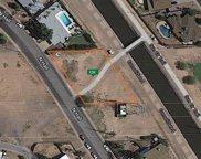 551 N Hall Road Unit #-, Mesa image