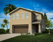 1300 Ash Tree Cove, Casselberry image