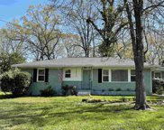 2622 Lakeview Dr, Rome image