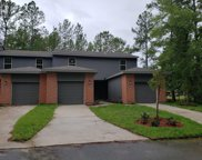 4192 QUIET CREEK LOOP Unit 144, Middleburg image