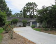 615 Jasmine Lane Sw, Sunset Beach image