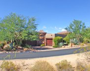 28814 N 108th Place, Scottsdale image