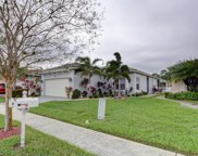 264 SW Manatee Springs Way, Port Saint Lucie image