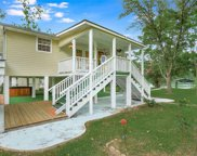 354 Meadow Lake Dr, Seguin image