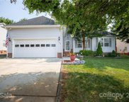 733 Kendall Green  Road, Fort Mill image