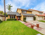 24416     Calle Torcido, Lake Forest image