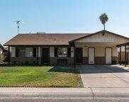 7343 W Meadowbrook Avenue, Phoenix image