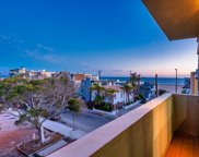 6400     Pacific Avenue   311, Playa Del Rey image