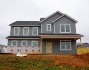 7502 Willow Park Lane, Knoxville image