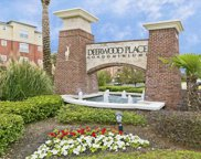 4480 DEERWOOD LAKE PKWY Unit 538, Jacksonville image