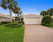 9946 Horse Creek Rd, Fort Myers image