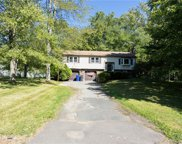 100 Susan  Drive, Suffield image