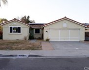 4950 Dulin Road, Fallbrook image