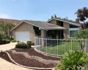 3831 Fuchsia Circle, Seal Beach image