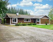 7500 Beaver Creek  Rd, Port Alberni image