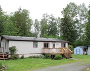 3221 268th St NW, Stanwood image