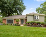 2712 W 104th Terrace, Leawood image