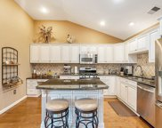 521 Linderman Lane Unit 521, Montvale image