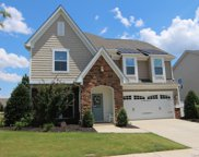 1820 Felts  Parkway, Fort Mill image