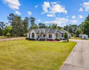 550 Saint James Dr., Loris image