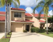 737 N Windermere Way, Palm Beach Gardens image
