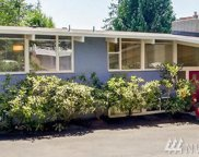 12413 SE 26th Place, Bellevue image