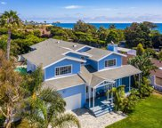 6436 SEA STAR Drive, Malibu image