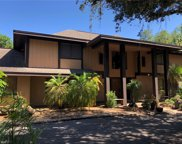 12524 River  Road, Fort Myers image